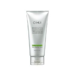 O HUI 歐蕙 臉部卸妝-自然舒活深層卸妝霜 Clear Science Deep Cleansing Cream
