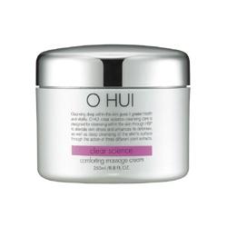 O HUI 歐蕙 自然舒活系列-自然舒活彈力按摩霜 Clear Science Comforting Massage Cream