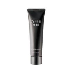 男仕清新潔面乳 O HUI For Men Fresh Feel Face Wash
