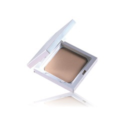 晶澈白皙UV雙效粉餅  SPF30/PA++ MELANISH WHITE TWO WAY PACT