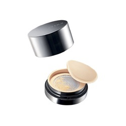 海洋礦物裸妝粉底 Mineral Loose Foundation