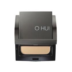 O HUI 歐蕙 基礎彩妝-4D立體纖容粉餅 Face Designer-Pure Beige