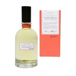 GAP  女性香氛-柑橘茉莉 Mandarin Jasmine No. 994