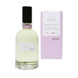 GAP  女性香氛-薰衣草茶 Lavender Tea No.362