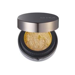 O HUI 歐蕙 紫晶恒彩彩妝系列-超水凝保濕蜜粉 ESSENCE+ GRINDING POWDER