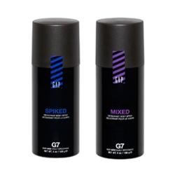 男性體香噴霧 Men Body Spray