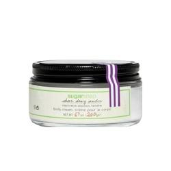 GAP  身體保養-蜜糖甜心身體乳霜