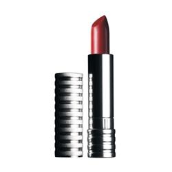 CLINIQUE 倩碧 唇膏-持久唇膏 Long Last Lipstick