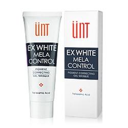傳明酸煥白凍膜 Ex White Mela Control