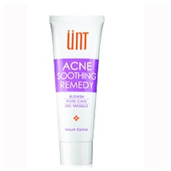 紫草毛孔調理凍膜 Acne Soothing Remedy