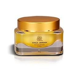 六胜肽緊實活膚滋養霜 Argireline Skin Compact Revitalizing Morning & Night Cream