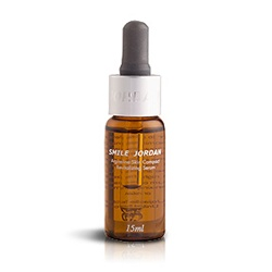 SMILE JORDAN 思奈兒佐丹 臉部保養-六胜肽緊實精華液 Argireline Skin Compact Revitalizing Serum