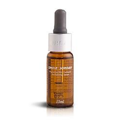 六胜肽緊實精華液 Argireline Skin Compact Revitalizing Serum