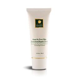 SMILE JORDAN 思奈兒佐丹 手部保養-手足修護霜 Hand & Foot Skin Protecction-Pepair Cream
