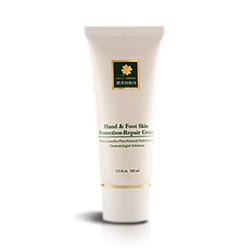 手足修護霜 Hand & Foot Skin Protecction-Pepair Cream