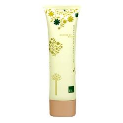 氨基酸溫和潔顏乳霜 (新改版) Amino acid cleansing cream