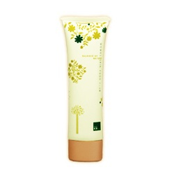 深海藻平衡去角質凝膠 A+ Seaweed Exfoliating Gel