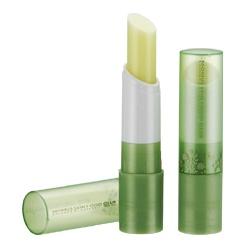 MOMUS  眼唇保養系列-綠茶潤唇修護素 +Plus (新改版) Green Tea Lip Balm