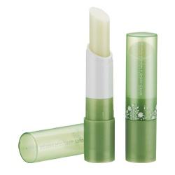 MOMUS  眼唇保養系列-潤唇美白修護素 +Plus 無味款 AA2G Whitening Lip Balm