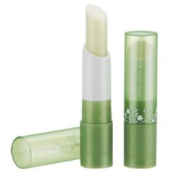MOMUS  眼唇保養系列-潤唇美白修護素 +Plus 精油系列 AA2G Whitening Lip Balm