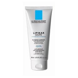 LA ROCHE-POSAY 理膚寶水 乳霜-全效修護滋養霜 LIPIKAR BAUME