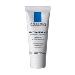 LA ROCHE-POSAY 理膚寶水 乳霜-立達濕潤面霜 HYDRANORME