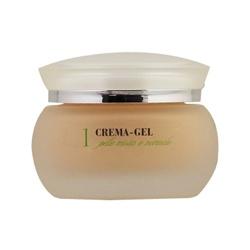 HELAN 賀蘭 乳霜-吸引麗平衡保濕乳霜