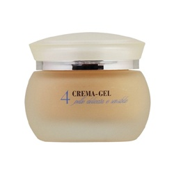 HELAN 賀蘭 吸引麗柔嫩系列-吸引麗免敏保濕乳霜