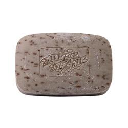 HELAN 賀蘭 洗顏-吸引麗淨油潔膚皂