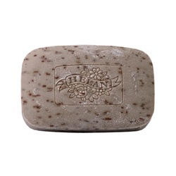 吸引麗淨油潔膚皂