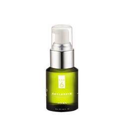 皮膚問題產品-AHA6 果酸毛孔調理淨化露 AHA 6%
