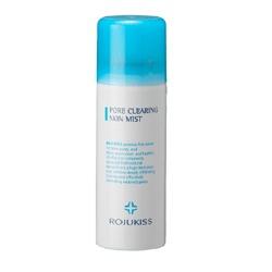 毛孔淨化噴霧 Pore Clearing Skin Mist
