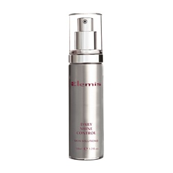 ELEMIS 乳霜-油光調節乳霜 DAILY SHINE CONTROL