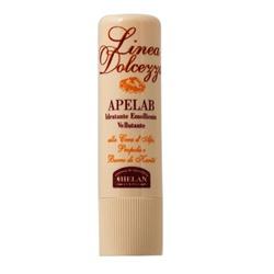蜂蠟修護潤唇膏