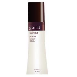 勻體‧緊實產品-go:fit 超魔纖精華