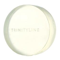 TRINITYLINE  洗顏-清透潔面皂EX