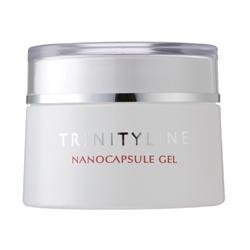 TRINITYLINE  基礎保養系列-高滲透美肌凝膠