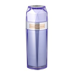 晶鑽煥顏化粧水 DHC Fullerene  Lotion