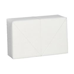 DHC  用具系列-粉底專用三角海綿