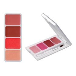 果漾唇彩盤 Lip Color Perfect Pro