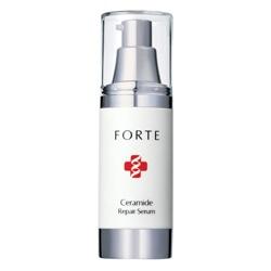 FORTE 台塑生醫 醫學美容系列-Ceramide修護精華液