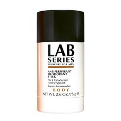 Lab Series 雅男士 完美體態系列-制汗體香膏 LAB SERIES ANTIPERSPIRANT DEODORANT STICK