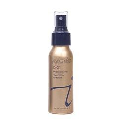 保濕重氫凝露 D2O Hydration Spray