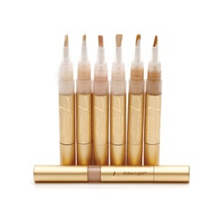動力光筆 Active Light&#8482 Under-eye Concealer