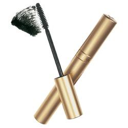 Jane Iredale 愛芮兒‧珍 睫毛膏-優質睫毛膏 PureLash&#8482 Lengthening Mascara