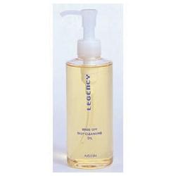 眼唇卸妝產品-麗質深層潔顏油(保濕)