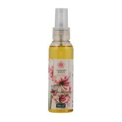 HELAN 賀蘭 身體保養-花之舞孃舒壓芳香精油