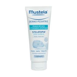 寶寶身體保養產品-舒恬良柔舒霜 Stelatopia Emollient Cream