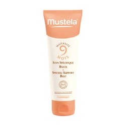 Mustela 慕之恬廊 妊娠護理系列-胸部特別護持霜 Specific Support Bust