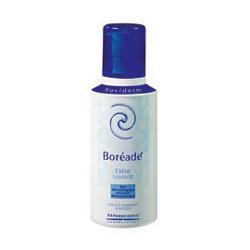 葆儷痘控油洗面乳 Boreade Cleansing Cream